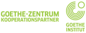 Goethe Zentrum Kooperationspartner